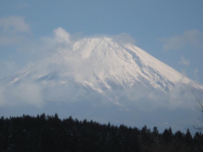 Asagirifuji