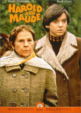 Harold_and_maude_img01