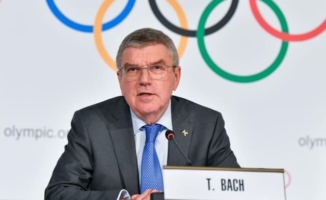 オリンピック ボランティア ログイン
