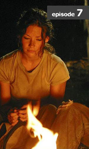 Lost_episode7