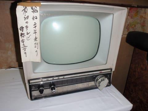 201007080008