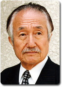 Umenoyasukiyo01