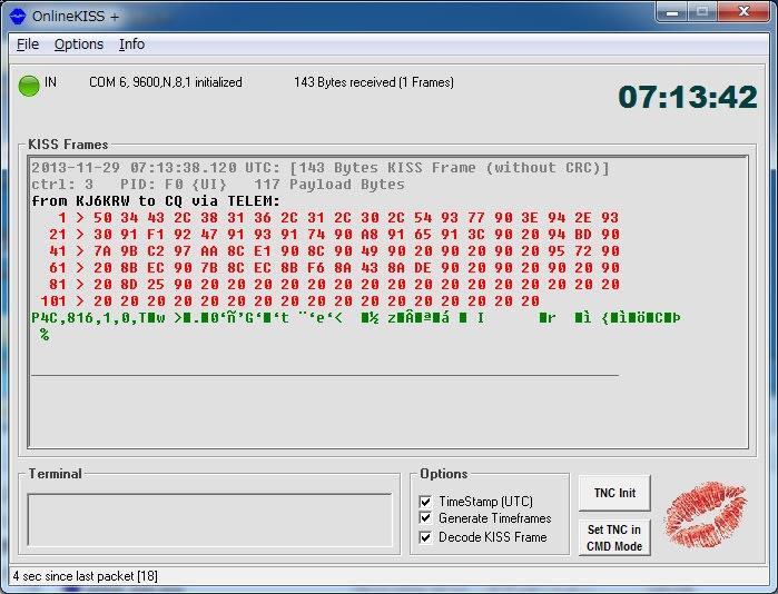 Phonesat112913_2