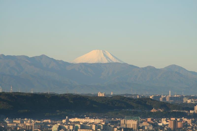 Asahi_fuji_1071