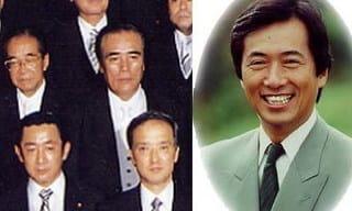 僕は石井ピンは必要な政治家だと思う。誰が何と言おうとも。 - #宮崎 ...