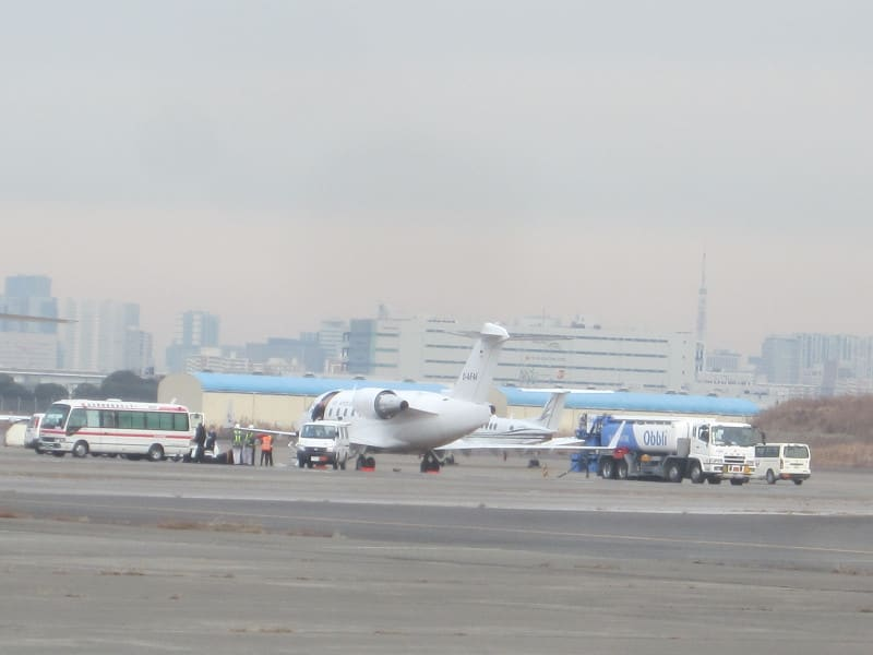 Aircraft_589