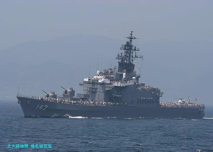 キスカ 島 撤退 作戦