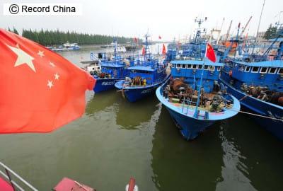 2012年7月20日黄历_2012年7月のブログ記事一覧-ロシア漁業ニュースヘッドライン