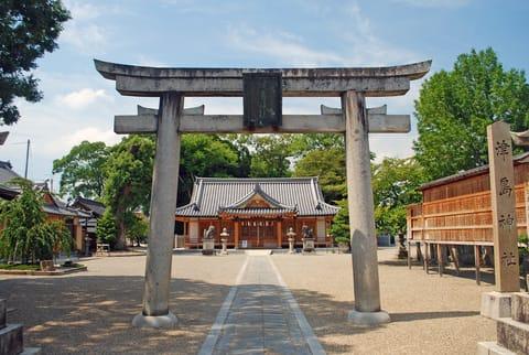 田原本町の祇園祭り(2017)/7月22日(土)・23日(日)開催 ...
