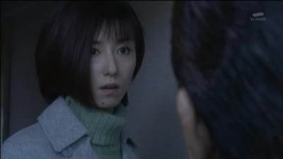 万智子 東風