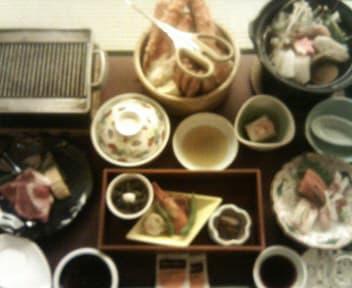 Fw:NMC北海道旅行