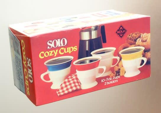 2_1980s_solo_cozy_cops