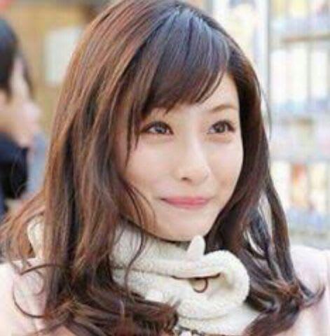 紗栄子 メイク