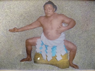 相撲史に関心・興味のある方どうぞ