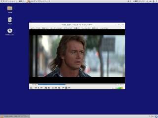 Fedora20 GnomeClassic - Mr TのLinuxへの道