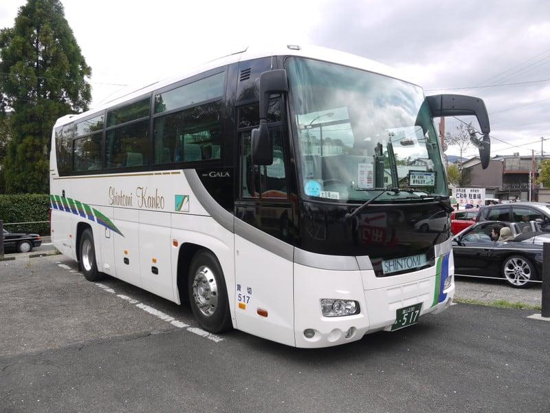 P1230004_5