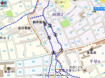 Nagaaku4