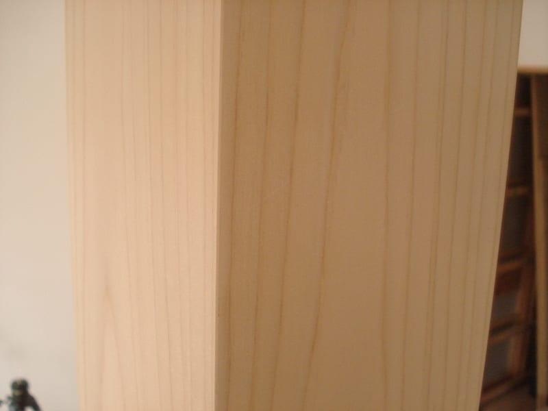 白木単板貼り,愛知,名古屋