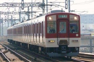 近鉄名古屋線の準急運用2 - ほっしーのきまぐれ日記