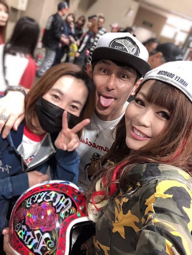 今日は名古屋JOINTS 2019でした\(^o^)/