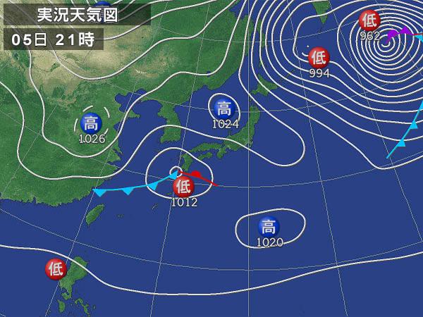 Weathermap00