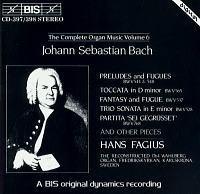 BIS-CD-397/98