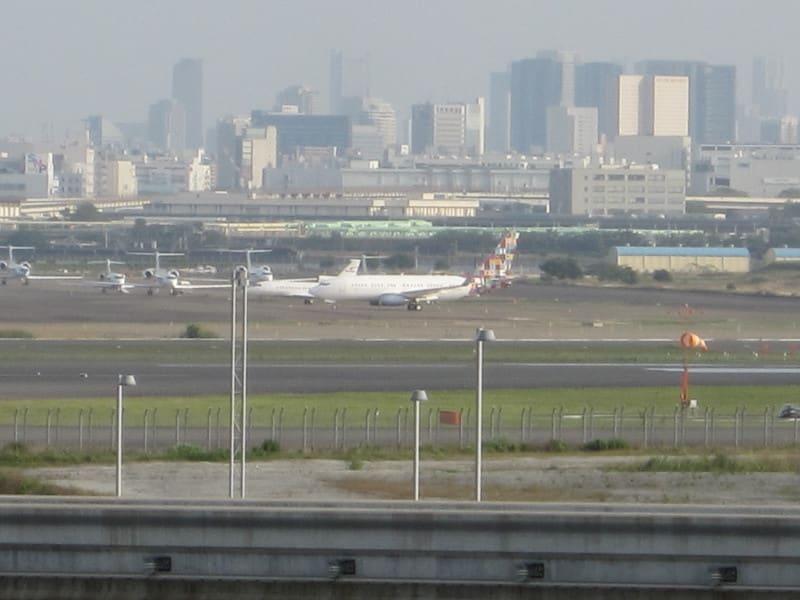 Aircraft_276