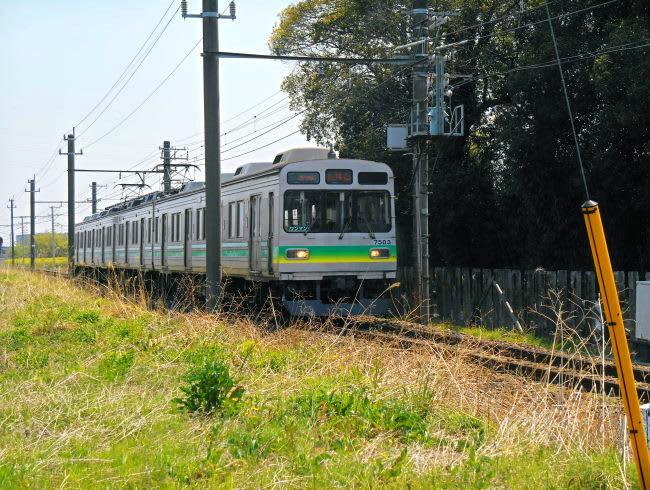Dscn1288