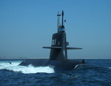 日本国防衛
