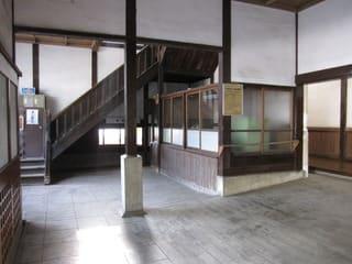 日立市 - 東日本 近代建築万華鏡