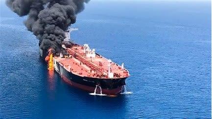 イラン アメリカ 戦争 したら