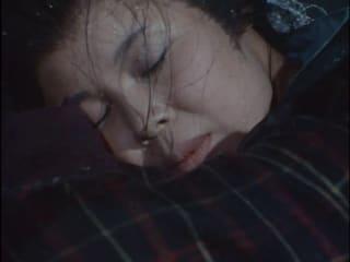 熟女エロ動画 セックスおばさん -