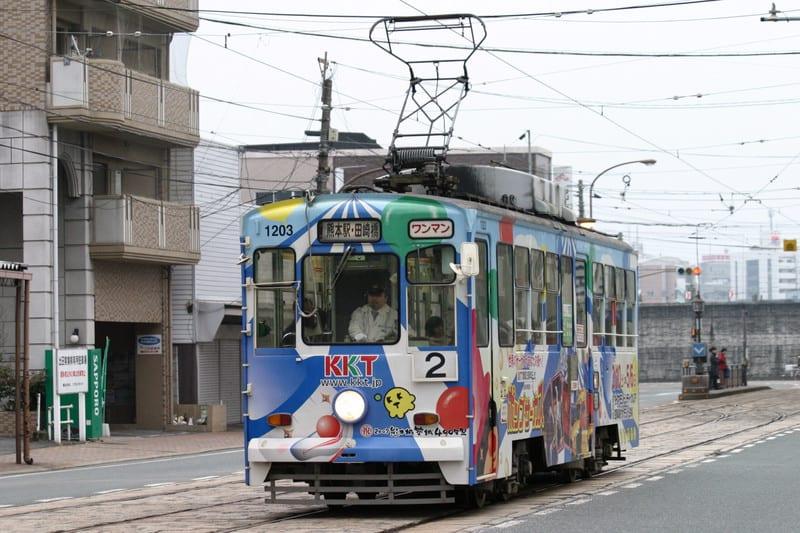Kumamoto120301