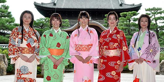 江姫と細川ガラシャ - 徒然なか話