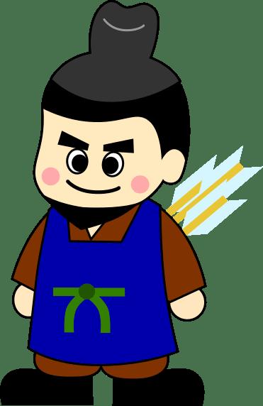 坂上廣野麿・襲名・発表!!~「...
