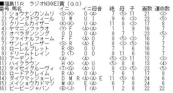 0701nikkei_txtjpg