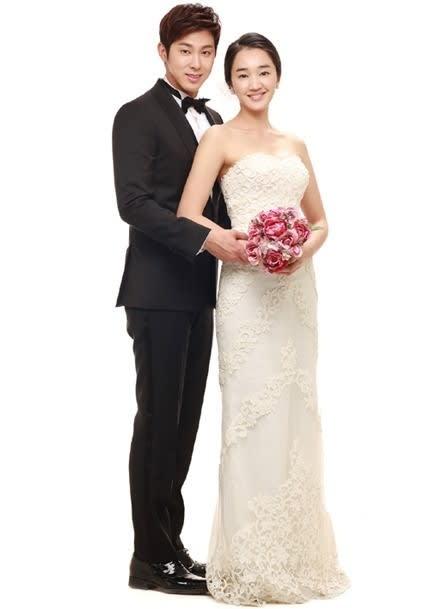 ユンホ 結婚 東方神起