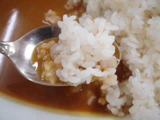 泉岳寺「英国風カレー SUNLINE(サンライン)」 - カレー侍 (Curry ...