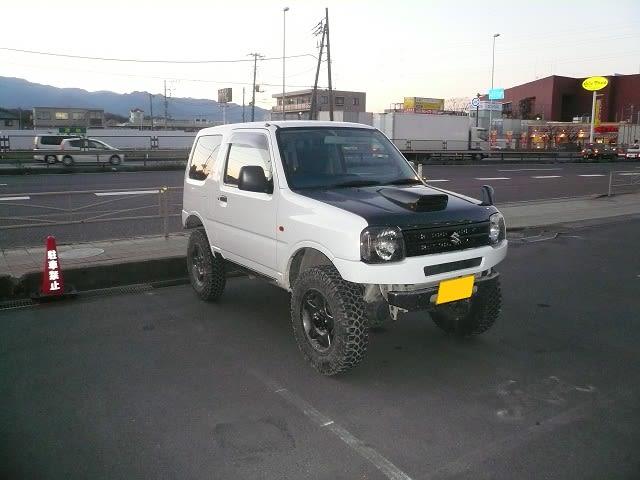 P1050625
