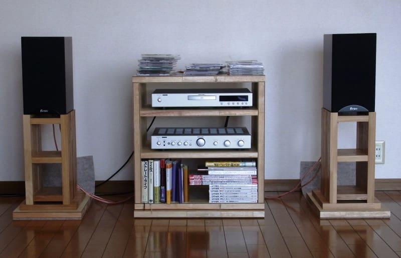 Speakerstand20131_3