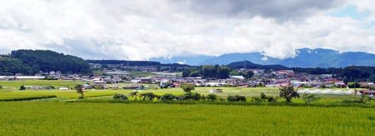 長野県の湯: 湯川温泉、河童の湯 - アクアコンパス 3 世界の ...