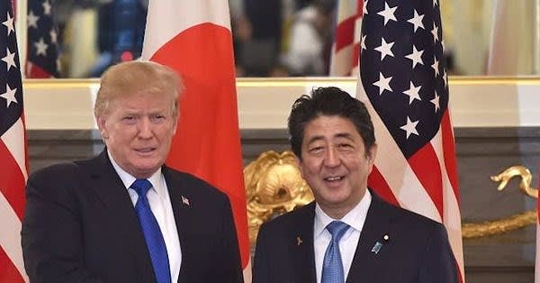 知らなければよかった  「緩衝国家」  日本の悲劇 。 主権がないなんて…(伊勢崎 賢治)  - 草花と田舎暮らしの日々