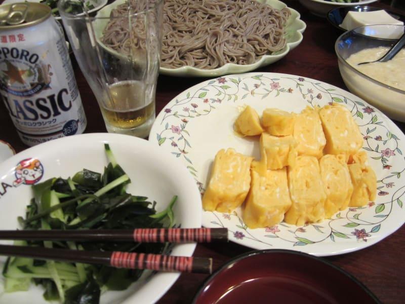 Foods_japa2_025