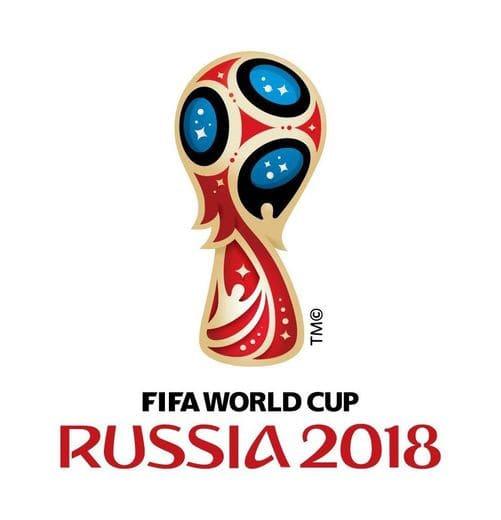 2018 FIFA ワールドカップ ロシ...