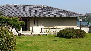 keifujiwara