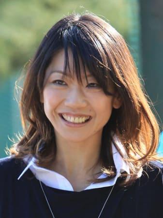 「高橋尚子無料写真」の画像検索結果