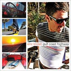 Gulfcoasthighway