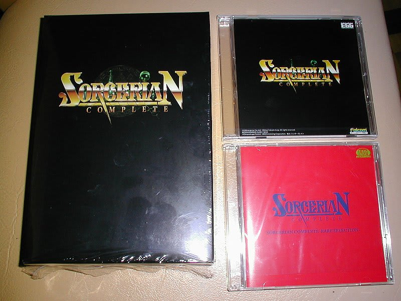 Sorcomplete_soundtrack1