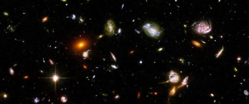 Hubble_ultra_deep_field1_3