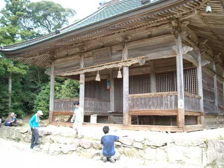 201096kokuzou4